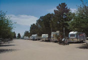 Photo of Western Skys RV Park